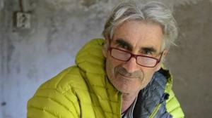 Gourdel Hervé 2014-09-22